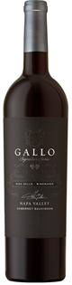 Gallo Signature Series Cabernet Sauvignon 2013 750ml